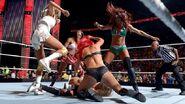 7-21-14 Raw 10