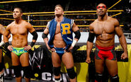 7-27-11 NXT 25