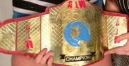 AIW Absolute Championship