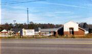 Antioch, Tennessee