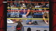 April 18, 1995 ECW Hardcore.00008
