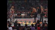 August 17, 1998 Monday Nitro.00008