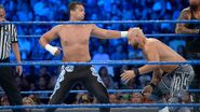 August 28, 2018 Smackdown results.9