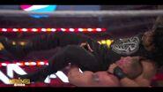 Best of WrestleMania Theater.00036