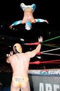 CMLL Super Viernes 6-24-16 25