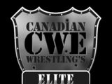 Canadian Wrestling's Elite