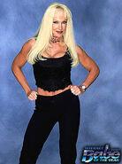 Debra Marshall 23