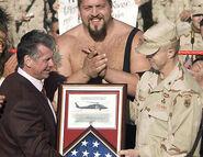 December 19, 2005 Raw.59