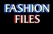 Fashion Files Cold Case Unit 1