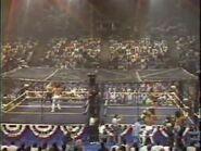 Great American Bash 1989.00047