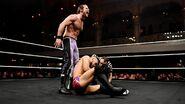 January 16, 2020 NXT UK 6