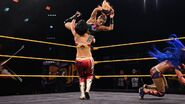 June 17, 2020 NXT results.35