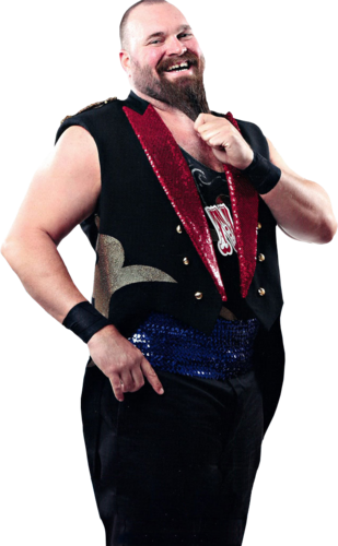 Mike Knox Pro Wrestling Fandom Powered By Wikia