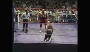 May 12, 1986 Prime Time Wrestling.00004