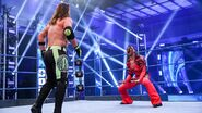 May 22, 2020 Smackdown results.12