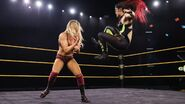 May 6, 2020 NXT results.17