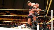NXT 110 Photo 012
