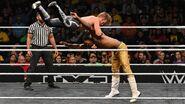 NXT TakeOver XXV.16