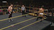 November 27, 2013 NXT.00016
