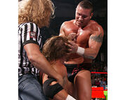 Raw 30-10-2006 19