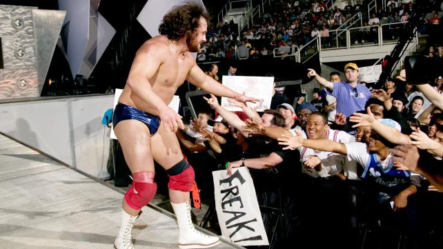 May 10 2004 Monday Night Raw Results Pro Wrestling Fandom
