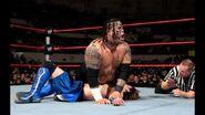 Raw January 21, 2008-23