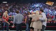 Ric Flair Forever The Man (Network Special).00023