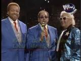 September 7, 1986 Wrestling Challenge results