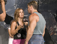 Smackdown-14-July-2005.15