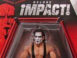 Sting (TNA Deluxe Impact 1)