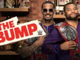 The Bump (June 10, 2020)
