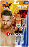 The Miz (WWE Series 97)