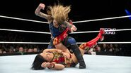 WWE Mae Young Classic 2018 - Episode 5 16