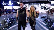 WWE Mixed Match Challenge (September 18, 2018).2