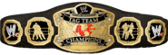 WWE World Tag Team Championship