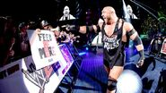 WWE World Tour 2013 - Glasgow.2.13