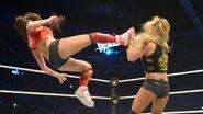 WWE World Tour 2016 - Aberdeen.6