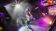 WWE World Tour 2017 - Birmingham 11