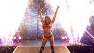 WrestleMania Revenge Tour 2012 - Nottingham.3