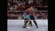 WrestleMania VII.00051