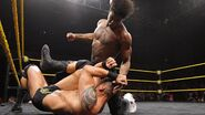 11-8-17 NXT 14