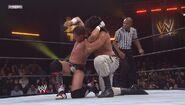 12-5-12 NXT 16