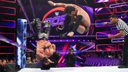 205 Live (August 7, 2018).19