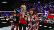 4-8-10 Superstars 2