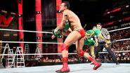 6-13-16 Raw 46