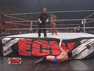 6-26-07 ECW 12