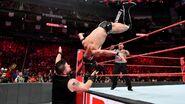 6-4-18 Raw 51