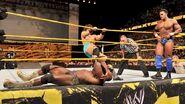 7-12-11 NXT 4