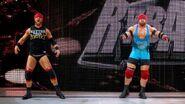 7-28-14 Raw 25