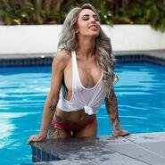 Alexa Aimes 1